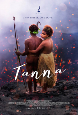 Tanna pictures.