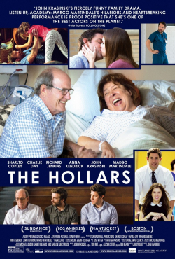 The Hollars - wallpapers.