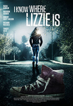 I Know Where Lizzie Is - wallpapers.