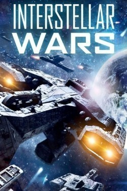 Interstellar Wars pictures.