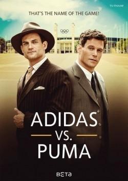 Duell der Brüder - Die Geschichte von Adidas und Puma - wallpapers.