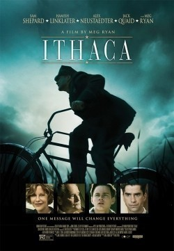 Ithaca - wallpapers.