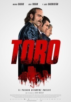 Toro - wallpapers.