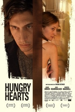 Hungry Hearts pictures.