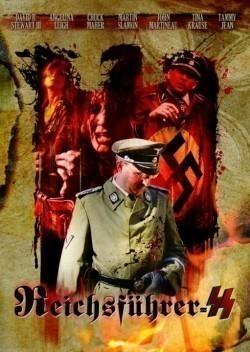 Reichsfuhrer-SS - wallpapers.