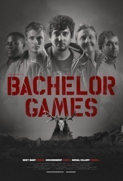 Bachelor Games pictures.