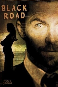 Black Road pictures.