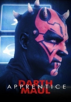 Darth Maul: Apprentice pictures.