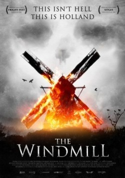 The Windmill Massacre pictures.
