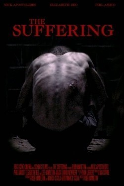 The Suffering - wallpapers.