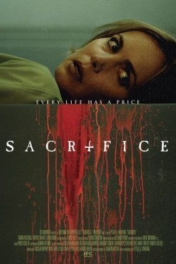 Sacrifice - wallpapers.