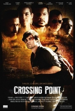 Crossing Point pictures.