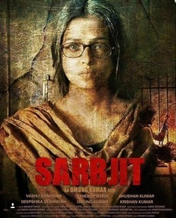 Sarbjit - wallpapers.