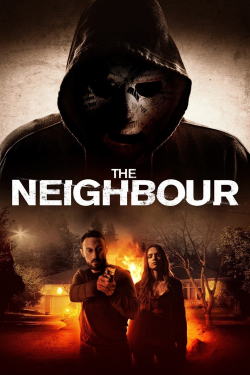 The Neighbor pictures.