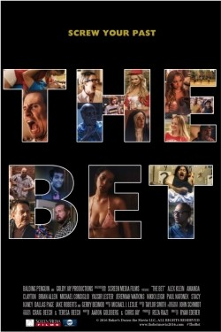 The Bet pictures.