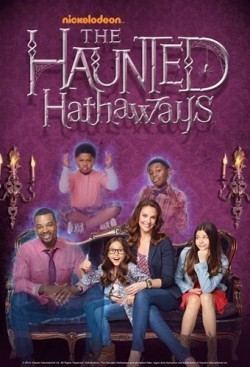 Haunted Hathaways pictures.