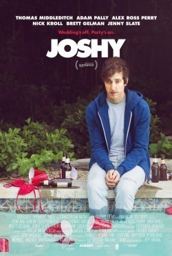 Joshy - wallpapers.