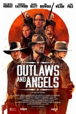 Outlaws and Angels pictures.