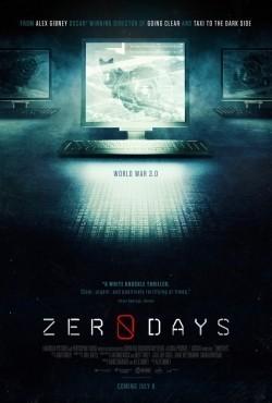 Zero Days pictures.
