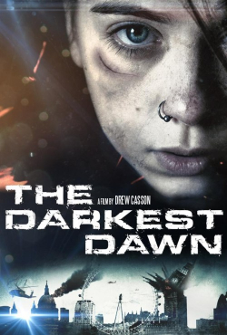 The Darkest Dawn pictures.