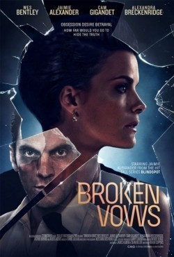 Broken Vows pictures.