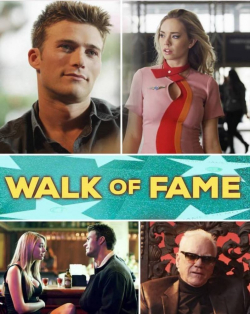 Walk of Fame - wallpapers.