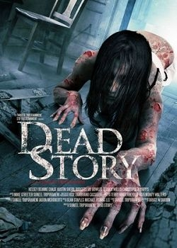 Dead Story pictures.