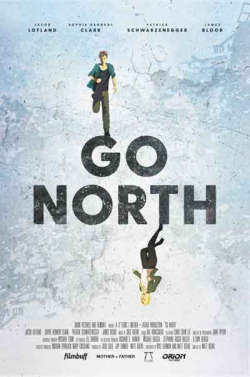 Go North pictures.