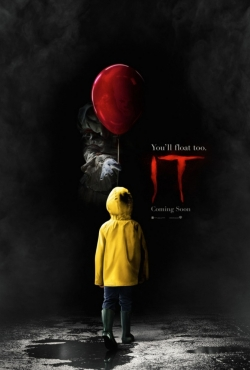 It - wallpapers.
