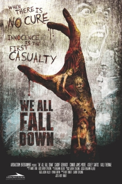 We All Fall Down - wallpapers.