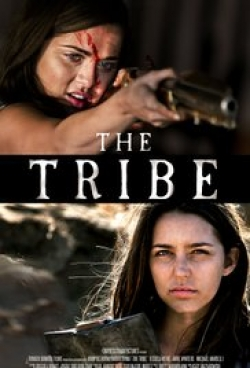The Tribe - wallpapers.