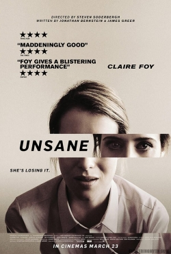 Unsane - wallpapers.
