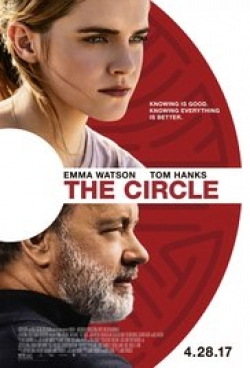 The Circle pictures.