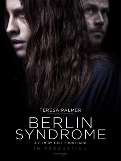 Berlin Syndrome - wallpapers.