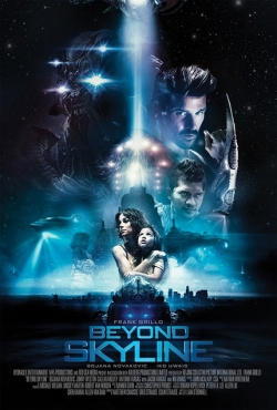 Beyond Skyline pictures.