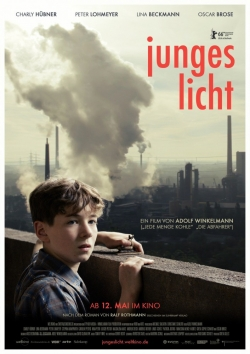 Junges Licht pictures.