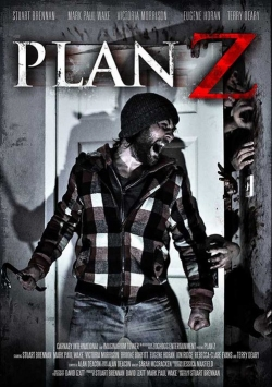 Plan Z - wallpapers.