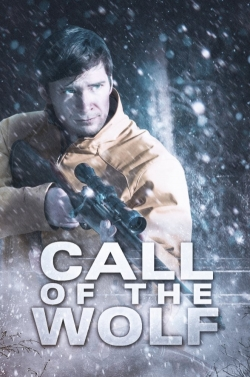 Call of the Wolf pictures.