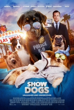 Show Dogs pictures.