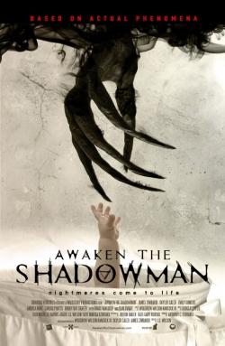 Awaken the Shadowman pictures.