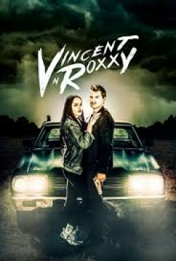 Vincent N Roxxy pictures.