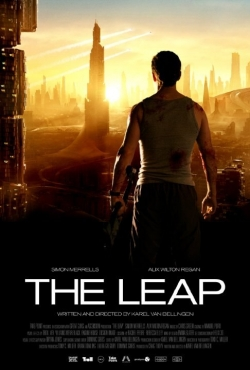 The Leap pictures.