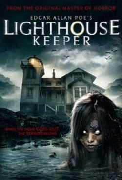 Edgar Allan Poe's Lighthouse Keeper - wallpapers.