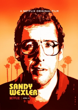 Sandy Wexler - wallpapers.