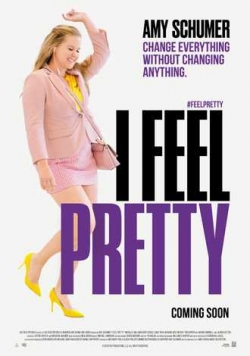 I Feel Pretty - wallpapers.