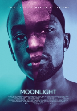 Moonlight - wallpapers.
