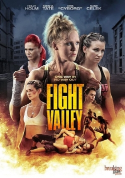 Fight Valley pictures.