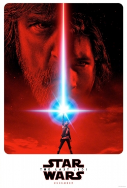 Star Wars: The Last Jedi - wallpapers.