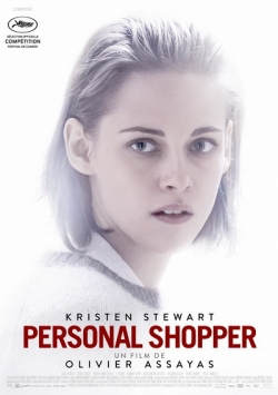 Personal Shopper - wallpapers.