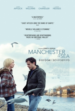 Manchester by the Sea pictures.